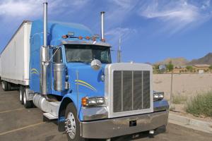 Am Insure Trucking